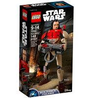 星際大戰 LEGO樂高積木推薦到樂高LEGO 75525 STAR WARS 星際大戰系列 - Baze Malbus™就在東喬精品百貨商城推薦星際大戰 LEGO樂高積木