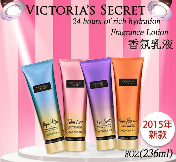 【彤彤小舖】Victoria #x27 s secret 維多利亞的秘密 夢幻香氛系列 香