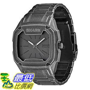 [106美國直購] Freestyle 手錶 Men's 101061 B005JRALLW Shark Classic Rectangle Shark Digital Watch