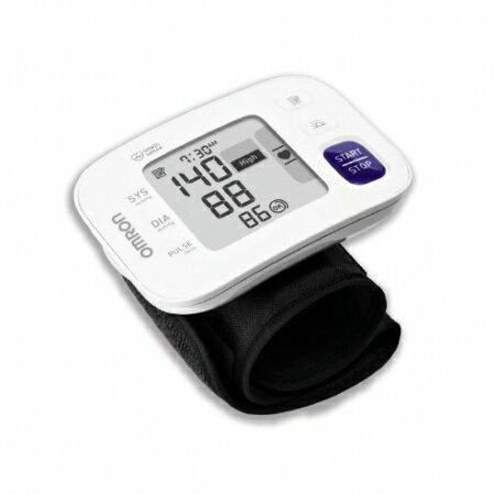 歐姆龍血壓計HEM-6181,原廠三年保固,網路不販售