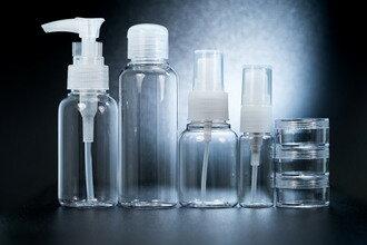【MEKO】旅行組分裝瓶組