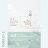 拉拉藝文小說《心鎖-修訂版》【限】│北極之光文化出版│ - 限時優惠好康折扣