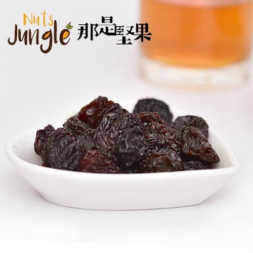【那是堅果 Nuts Jungle】智利葡萄乾 270g