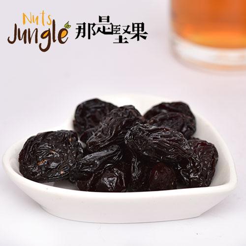【那是堅果 Nuts Jungle】紅酒葡萄乾 220g