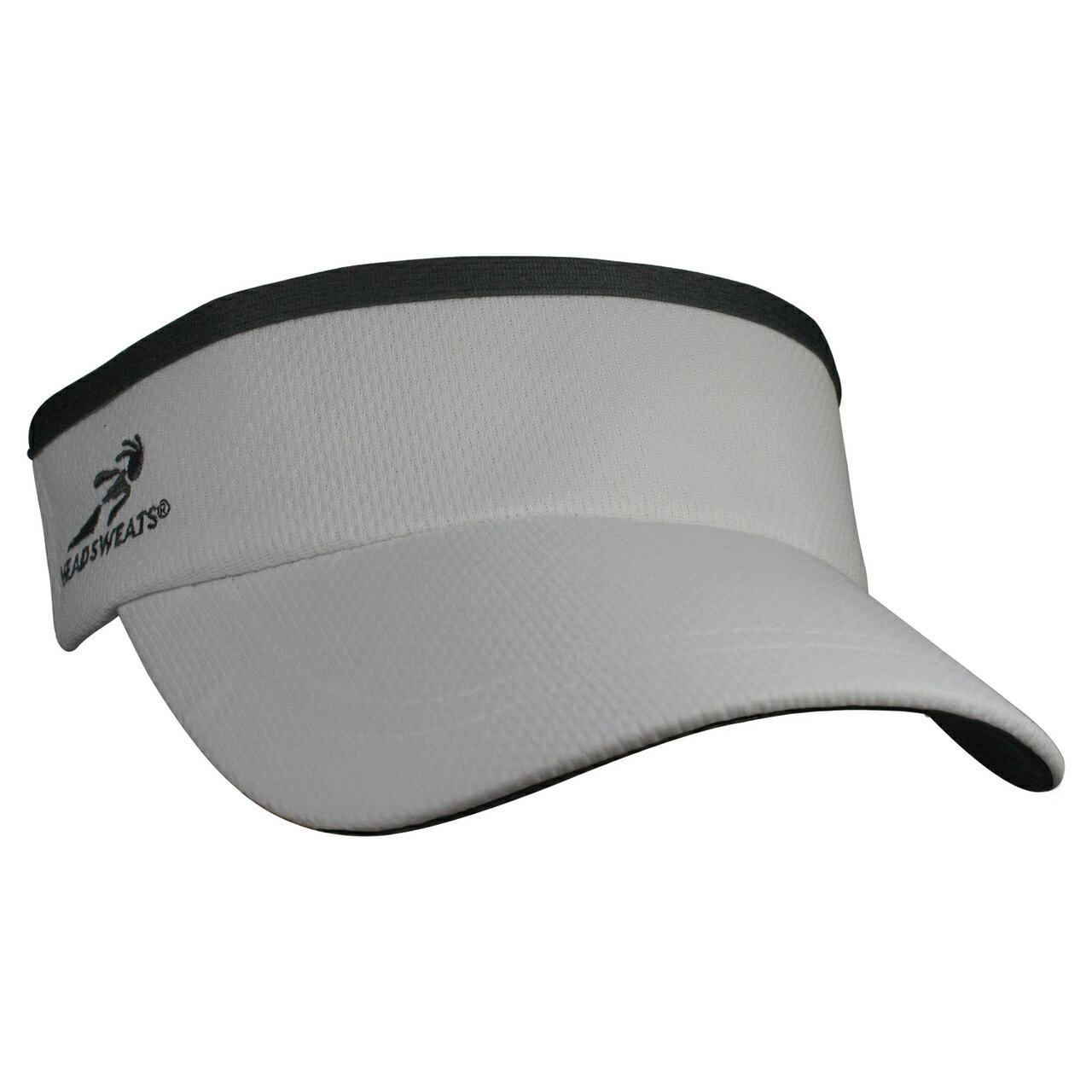 HEADSWEATS 汗淂 Supervisor 遮陽帽 (灰色)