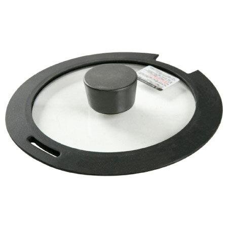 TORERU系列用鍋蓋 18cm