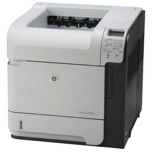 HP LaserJet P4515X Laser Printer - Monochrome - 1200 x 1200 dpi Print - 60 ppm Mono Print 1