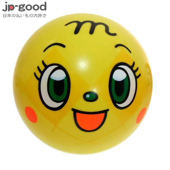 PINOCCHIO蜜瓜超人5吋卡通球