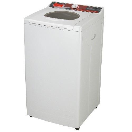 寶島牌 10公斤不鏽鋼內槽脫水機 PT~3088  PT3088