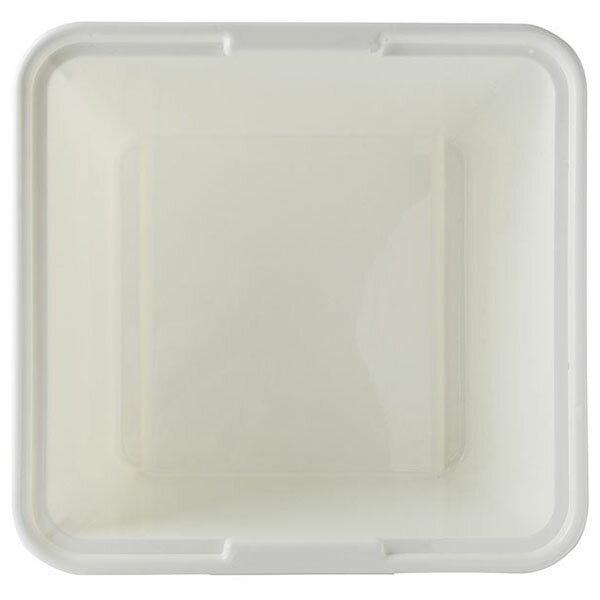 附蓋塑膠收納盒 ROBIN REGULAR NITORI宜得利家居 3