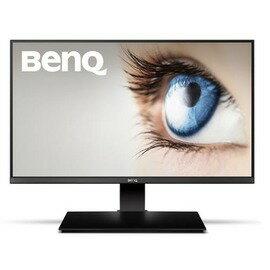 BENQ EW2440ZH 24吋(23.8吋)薄邊框廣視角液晶螢幕 不閃屏 低藍光 黑色 不閃屏 低藍光 黑色