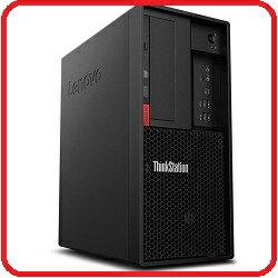 Lenovo 聯想 P330  30C5A00ETW  工作站 P330/E-2124/8G/1T/P620/WIN10P-WS/400W/3Y