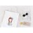 手提包 帆布包 手提袋 環保購物袋【SPBA100】 BOBI  11/10 2