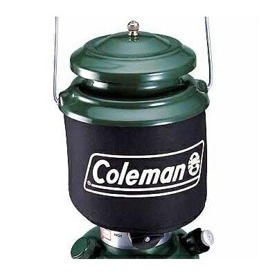 【露營趣】中和安坑 Coleman CM-9050 燈罩保護套 北極星瓦斯燈 汽化燈 煤油燈 290 288 286 2000 2500