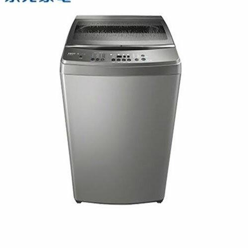 【領券95折無上限】TECO 東元14公斤變頻洗衣機 W1468XS