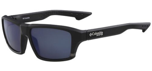 Columbia PFG Stealth Lite Polarized Sunglasses