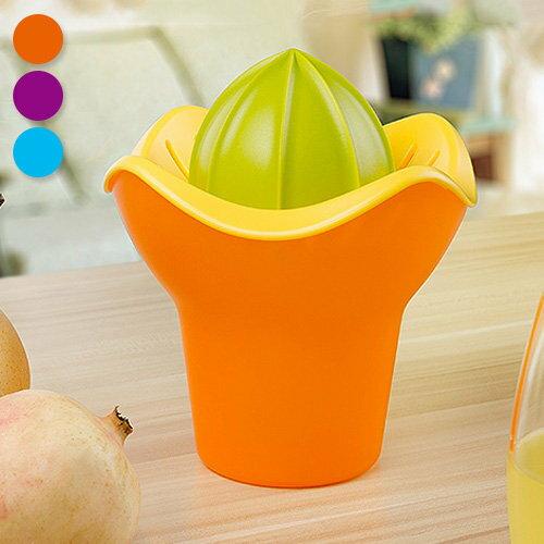 時尚榨汁杯 雙榨汁頭 檬榨汁能量杯 果汁杯 檸檬杯 榨汁瓶【SV8240】快樂生活網
