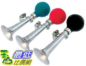 [106美國直購] 自行車喇叭 Schylling Bike Horn (Colors May Vary)