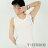 T-STUDIO春季涼品AIR+束胸內衣第二件8折-全身兩件【下標區】 6