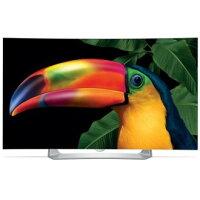LG電子到LG 樂金 OLED TV 55吋 液晶電視 55EG910T 公司貨 0利率 免運