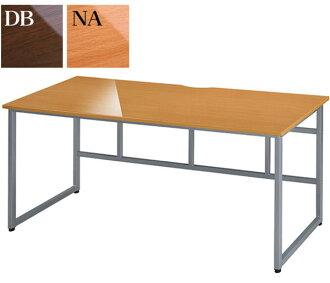 【探索生活 免運】大空間180公分電腦桌 書桌 辦公桌 工作桌