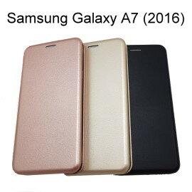 曲面皮套SamsungGalaxyA7(2016)A710Y