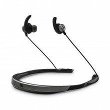 【得意家電】JBL UA Sport Wireless Flex  入耳式無線運動耳機 ※ 熱線07-7428010 - 限時優惠好康折扣