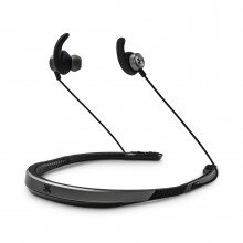 【得意家電】JBL UA Sport Wireless Flex  入耳式無線運動耳機 ※ 熱線07-7428010