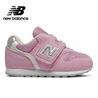New Balance 美國慢跑鞋/跑步鞋推薦【New Balance】 復古鞋/童鞋_中性_粉紅_IZ996PRP-W楦