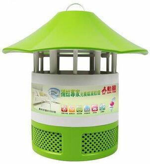<br/><br/>  免運費 【勳風】USB光觸媒行動攜帶式捕蚊燈(HF-D239U)-可接行動電源<br/><br/>