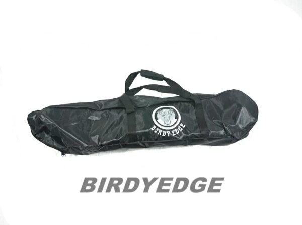 BIRDYEDGEG3圓場手提包動電滑板車專用包滑板車袋包包【迪特軍】