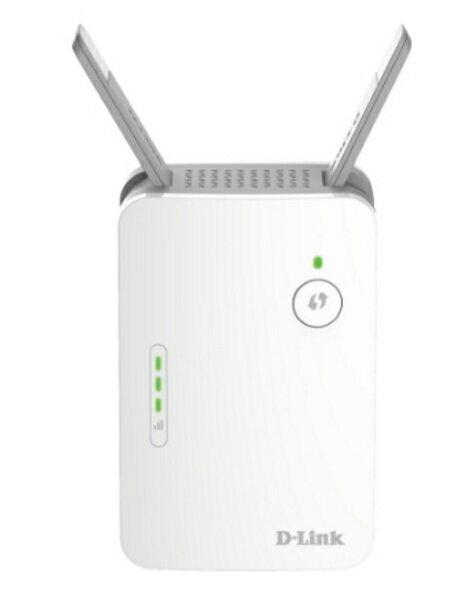 ★綠G能★網路配備★D-LINK AC1200 無線延伸器 DAP-1620