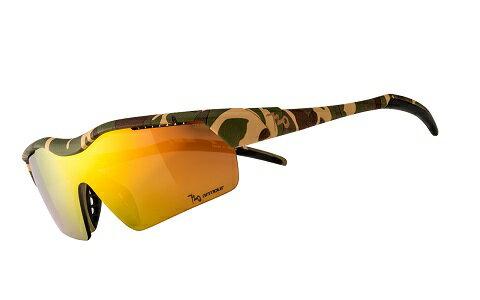 【蘋果戶外】720armourB325-16HitmanJR6彎防爆PC片適合青少年小臉女生運動太陽眼鏡自行車風鏡防風眼鏡