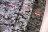 全尺碼 24-46腰 夏季輕薄 透氣舒適 涼爽 迷彩 鬆緊帶褲頭 多袋工作褲 休閒長褲 7021【CS衣舖 】 9