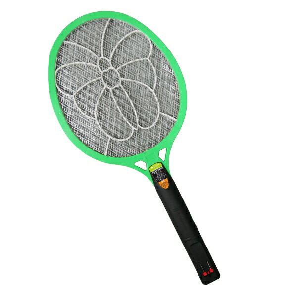 CM-2217大網面強力電蚊拍捕蚊拍【迪特軍】