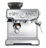 涼夏咖啡機到㊣胡蜂正品㊣ 預購 全新品 Breville BES870XL 咖啡機 銀色 黑色 紅色 BES860升級版 BES920可參考就在全球購推薦涼夏咖啡機
