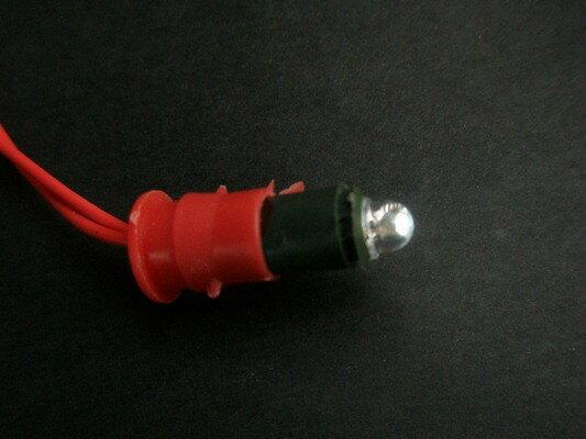 LED燈籠提把 白光燈籠提把(單色) / 一支入(定30) 超省電 超環保 紅色提桿-6671 1