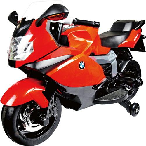 BMW兒童電動摩托車/電動機車