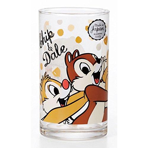X射線【C017505】玻璃杯-奇奇蒂蒂250ml,水杯/馬克杯/杯瓶/茶具/生活用品/玻璃杯/不鏽鋼杯