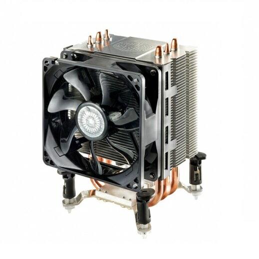 【迪特軍3C】COOLMASTERHyper系列HyperTX3EVOcpu空氣散熱器散熱器