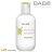 西班牙【BABE】貝貝Lab.潤膚液體皂 200ml - 限時優惠好康折扣