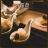 荷蓮御家▶【Mr.起司章魚】●濃郁起司搭配Q彈章魚●1袋20入手工黑豬肉水餃 3