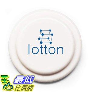[7美國直購] Beacon for navigation,advertisement,broadcasting and trying some prototyping (Pack of 1,White)