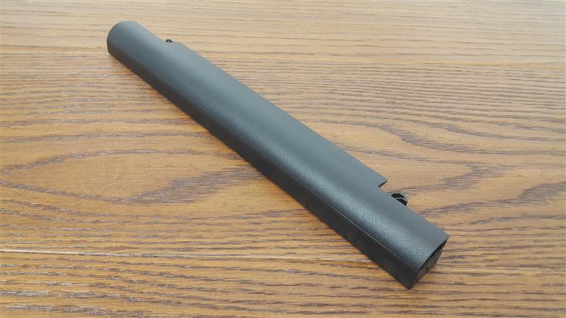 ASUS 華碩 日系電芯 電池 A450 A550 D450 D452 D550 D551 D552 E450 E550 F450 F452 K450 K550 P550 P552 P450 P512