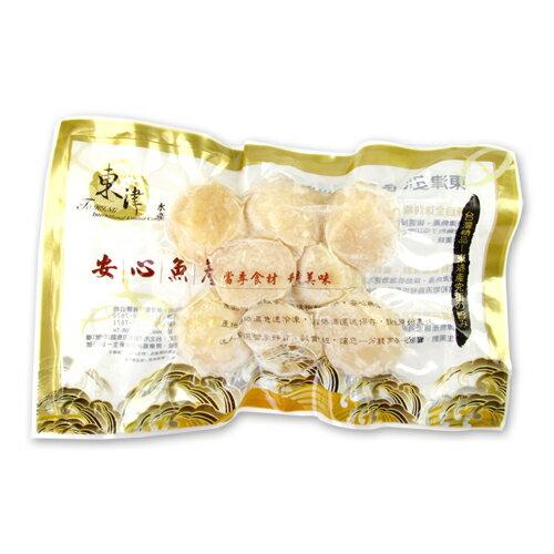 東津北海道干貝柱(生食級)