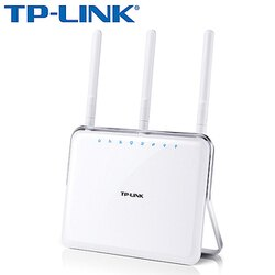 【點數最高16%】TP-LINK Archer C9 AC1900 Gigabit 無線路由器※上限1500點