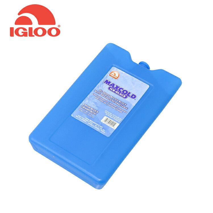 IgLoo 保冷劑 MAXCOLD 25201 ( L | 大) / 城市綠洲專賣 (保鮮、保冷、美國品牌)