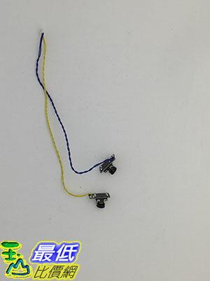 [106玉山最低比價網] 2 x Neato Botvac D系列感測器 Slide Bumper Switch D3 D5 Connected bump sensor