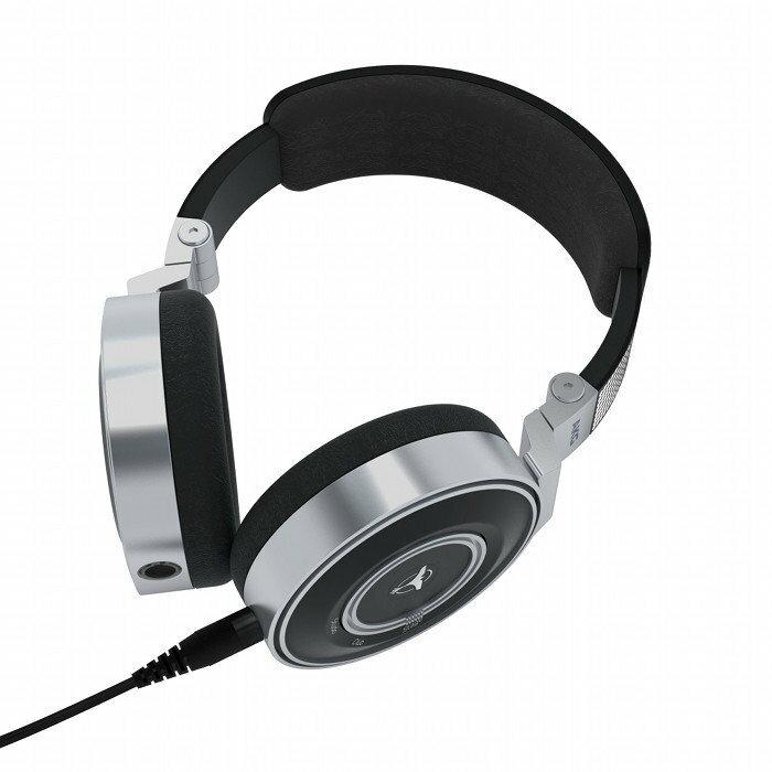志達電子 K267 AKG by TIESTO系列耳機 AKG TIESTO DJ耳罩式耳機 (愛科公司貨)