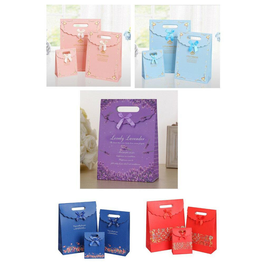 【嚴選&現貨】精緻手提紙袋.婚禮小物.包裝袋.喜糖袋.回禮袋.手提袋.禮物袋.禮品袋飾品袋.紙袋.送客禮